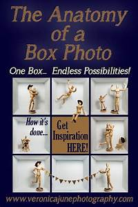 Learn How To Use One Box To Create A Super Cool Composite