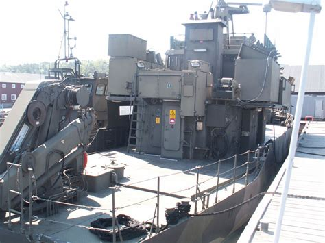 Demilitarized Boats For Sale by Navy Command Search Research Ship For Sale
