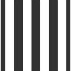 gray bedroom ideas wilko wallpaper stripe black white 50 576 at wilko