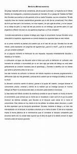 Fuente  Filosof U00eda  Roberto Le U00f3n Santander  2009