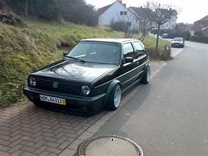 Volkswagen Golf 5 Kaufen : auto vw golf 2 gti 16v deine automeile ~ Kayakingforconservation.com Haus und Dekorationen