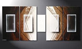 Wandbilder Für Büro by Wandbilder Wandbilder F 252 R S B 252 Ro