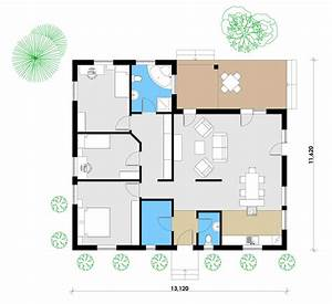Fertighäuser Aus Estland : fertighaus 111 fertigh user aus estland ~ Orissabook.com Haus und Dekorationen