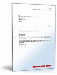 Einverständniserklärung Vorlage Urlaub : einverst ndniserkl rung teilnahme vereins klassenfahrt ~ Themetempest.com Abrechnung