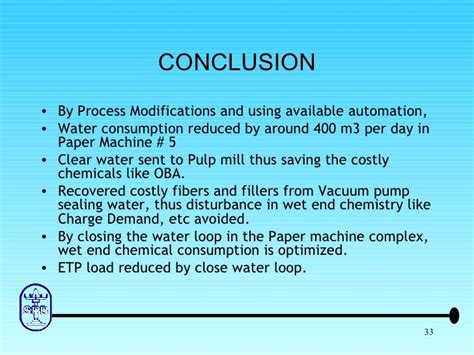 Apa Format Sample Essay Paper Water Conservation In Paper Machine Thesis For Compare And Contrast Essay also Law Assignment Writing Service Essay Water Conservation  Ivoiregion Process Essay Thesis Statement