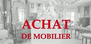 Achat Or Versailles : achat de meubles anciens par antiquaire et expert agr ~ Medecine-chirurgie-esthetiques.com Avis de Voitures