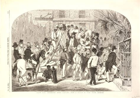 violent  american slavery colonial slave codes