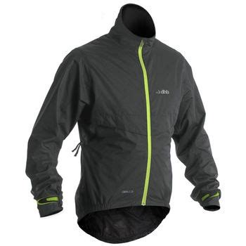 winter bicycle jacket winter cycling jackets