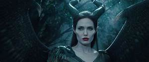 Maleficent Official Trailer 3