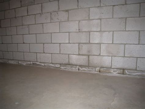 What To Do When You See Foundation Cracks In Cinder Block. Basement Apartments For Rent In Hamilton. Book Basement. Basement Wrestling. Framing Interior Basement Walls. Covers For Basement Windows. Basement Landing Ideas. Ideas For Building A Bar In Basement. Wave Basement System