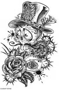 Best Tattoo Inspiration Images Pinterest