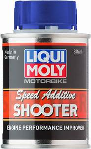 Liqui Moly 6299 : motorbike speed shooter ~ Jslefanu.com Haus und Dekorationen