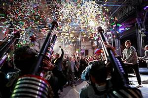 New Year's Eve 2017 Chicago events and things to do
