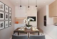 modern interior designer Warm Modern Interior Design