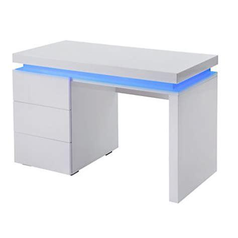 meuble bureau et ordinateur pas bureau ordinateur blanc maison design wiblia com