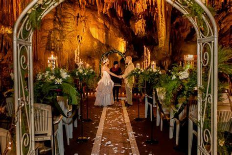 retro weddings venues weddings tlccom