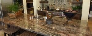 bamboo kitchen island welcome to largo marble granite