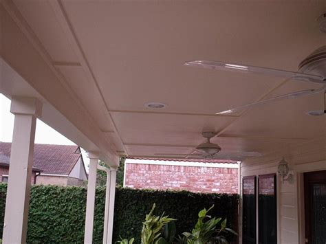 flat roof patio cover everhart construction