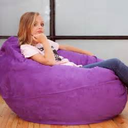 jaxx cocoon junior kids bean bag chair canadian bean bag