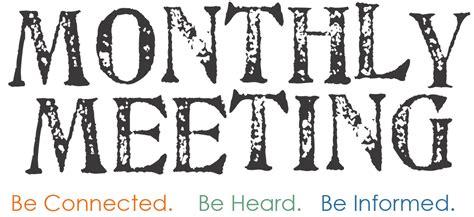 May Meeting - San Diego Cake Club