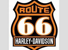 Free Harley Davidson Logo Download, Download Free Clip Art