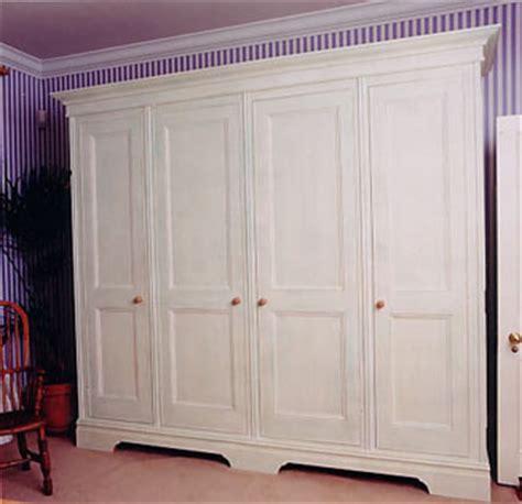 free standing closet wardrobe closet free standing closet with