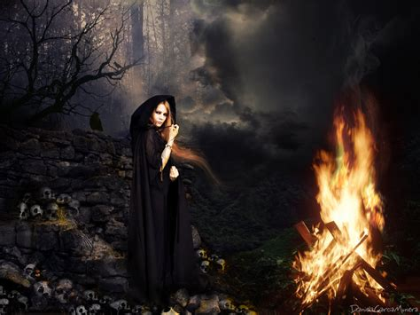 pictures of witch witches coven of midnight witches coven of midnight photo 24632142 fanpop