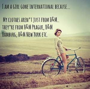 TRAVEL AROUND THE WORLD QUOTES TUMBLR image quotes at ...
