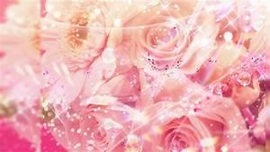 girly desktop | Cute Girly Pink Desktop Wallpaper ~ HD ...