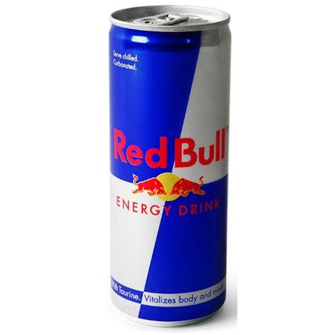 bull energy energy drinks bull 355ml medium regular