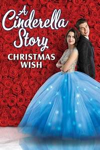 A Cinderella Story: Christmas Wish - Download full movies 2020