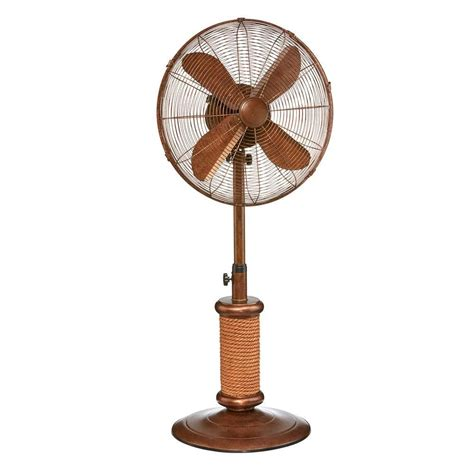 home depot outdoor fans keystone personal fans portable fans the home depot