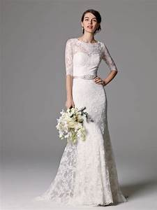 where to buy a modest wedding dress racked With mormon wedding dresses rules