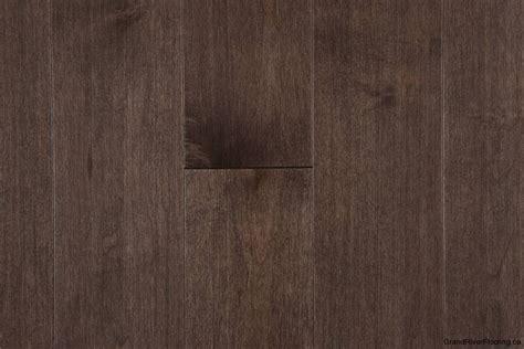 maple hardwood flooring hardness matelic image hardwood maple