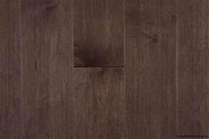 hardwood flooring samples parquet floors superior With maple parquet flooring