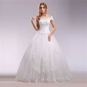29 fantastic womens dresses for weddings petite playzoacom With petite wedding dress