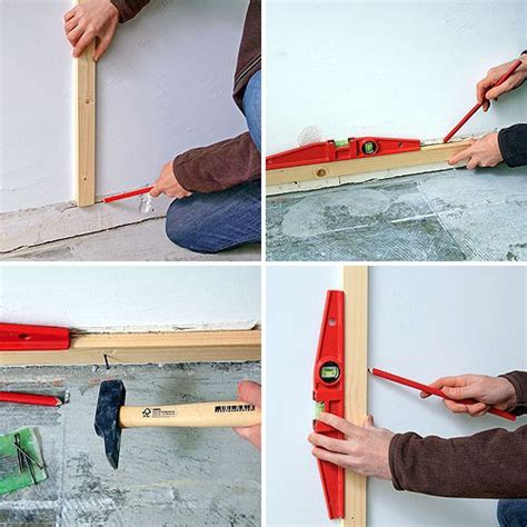 carrelage design 187 faire des joints de carrelage mural