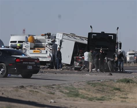 accident  midland odessa american news