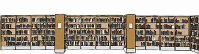 Library Clip Harrison Clipart Prep Vector Svg