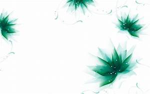 White Backgrounds Wallpapers