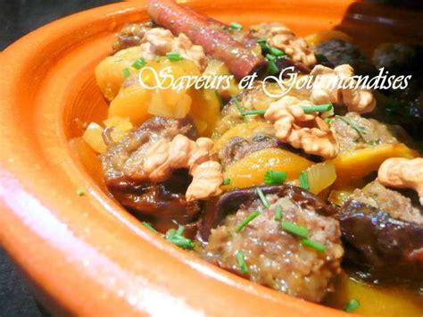 gomme arabique cuisine recettes de gomme arabique