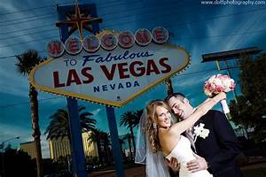 Las vegas sign wedding fairytale wedding pinterest for Las vegas sign wedding