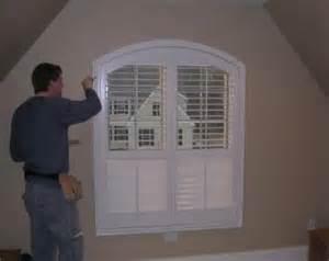 home depot wood shutters interior plantation window shutter home depot 2015 home design ideas