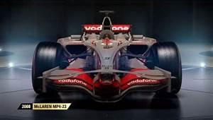 F1 2017 Jeux Video : vid os trailers f1 2017 ~ Medecine-chirurgie-esthetiques.com Avis de Voitures