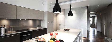 Illuminazione Per Cucine by Illuminazione Per Cucina Lade Per Una Luce Corretta