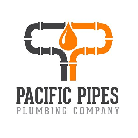 Local Plumbing Companies by Pacific Pipes Plumbing Company In Sacramento Ca 916