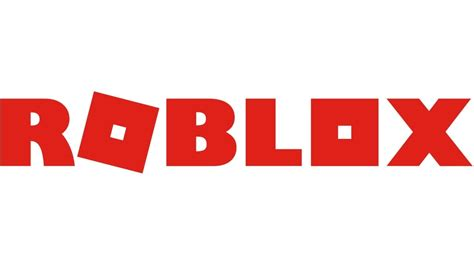 How To Make The New 2017 Roblox Logo  Youtube. Company Car Taxable Benefit Used Nissan Nsx. Technical Schools In Philadelphia Pa. Computer Programing Colleges. Music Colleges In The Uk Crowd Control Direct. Auto Body Repair Olathe Ks Nampa Care Center. Middlesex County College Courses. Get Out Of Debt Spreadsheet La Liga Online. Credit Card No Transfer Fee Track A Website