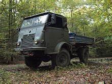Ford Everest Armee : renault 1 000 kg wikip dia ~ Medecine-chirurgie-esthetiques.com Avis de Voitures
