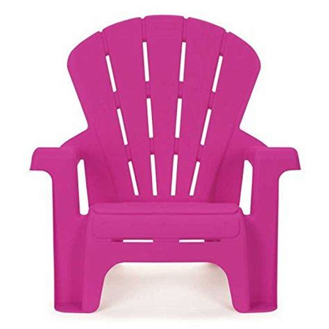 tikes garden chair pink 924 best images about outdoor furniture on