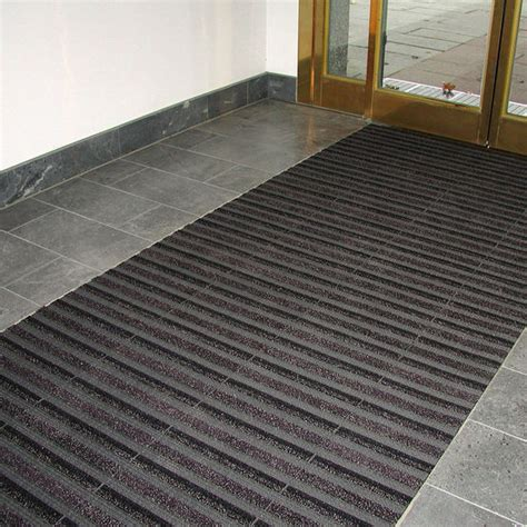 tapis antid 233 rapant pour erp ids